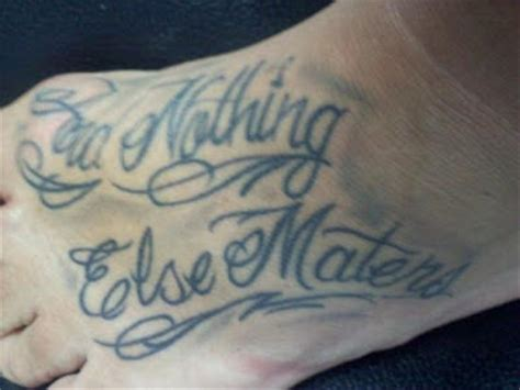 tattoo care mistakes tattoo mistakes hall of fame the tattooed blog