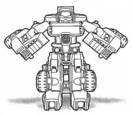 rescue bot coloring pages rescue bots wave 5 adds new characters hoist and medix
