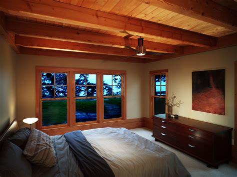 timber frame timber frame home interiors  energy works