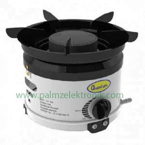 Dispenser Beras Cosmos www palmzelektronik quantum kompor gas 1 tungku qgc131r