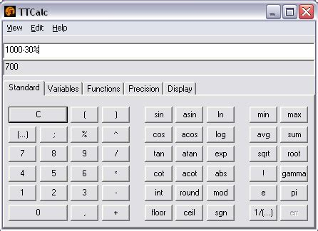 calculator xor calculator xor function software