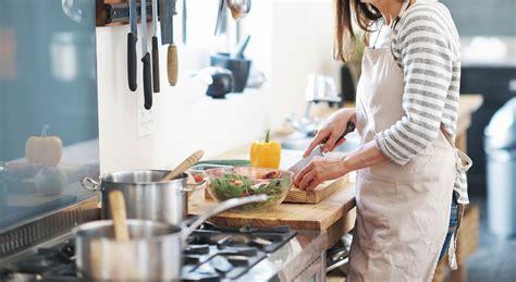 come cucinare un broccolo cucinare come la mamma ma in molto meno tempo aia food