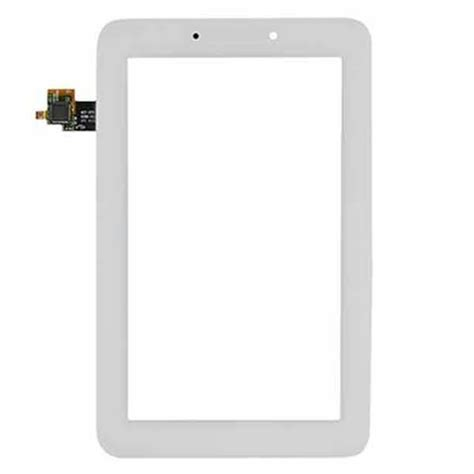 Lenovo Ideapad A2107 lenovo ideapad 7 quot a2107 touch screen digitizer replacement white