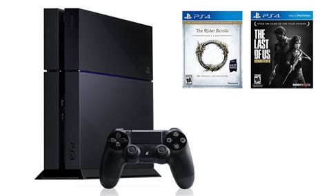 playstation 4 console deals playstation 4 500gb console with 2 manufacturer