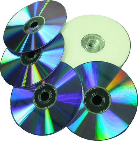 Cds Dvds And Discs Get Help From The Cd Repair Kit by How To Your With Others