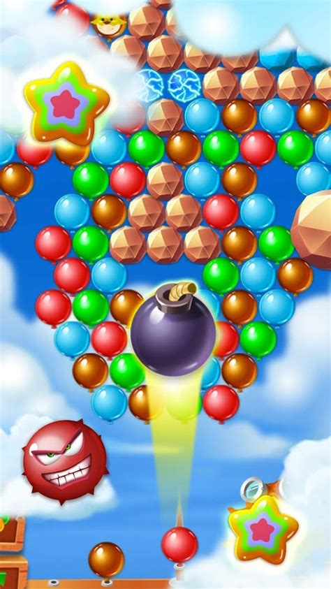 bubble launcher full version apk bubble shooter 15 0 android game apk free download