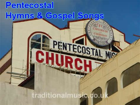 i see a new apostolic generation books a hymnal for apostolic and pentecostal churches 1500