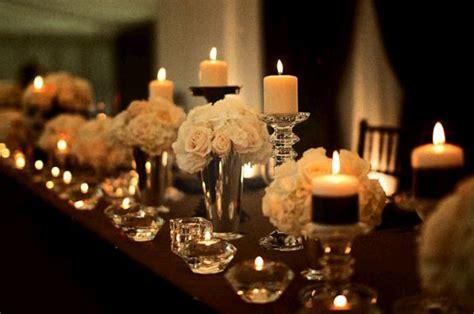 Simple elegant wedding ideas pics included weddingbee