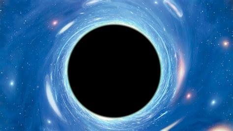 wallpaper black hole kid smiling black holes