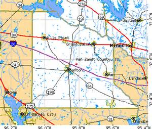 zandt county map zandt county detailed profile houses real