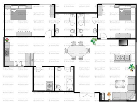 two storey house designs modern plans mexzhouse single two storey house designs modern plans mexzhouse single