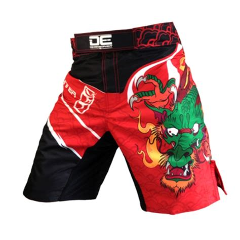 mma sparring sports muay thai boxing muay