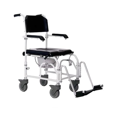 portable shower chair portable shower and commode chair low prices