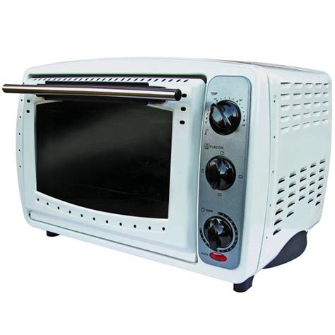 Oven Low Watt ka forno mini electric oven low wattage appliances