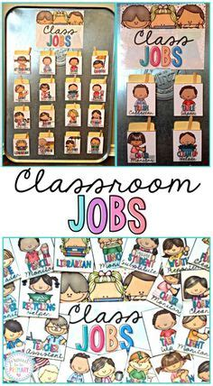 teachers attendance and roll book s attendance and roll book attendance sheet