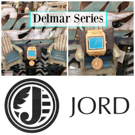 First Watch Gift Cards - a jord watch e gift card giveaway oh my heartsie girl