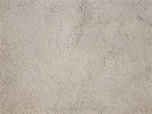 wall texture images paper backgrounds white vintage wall texture