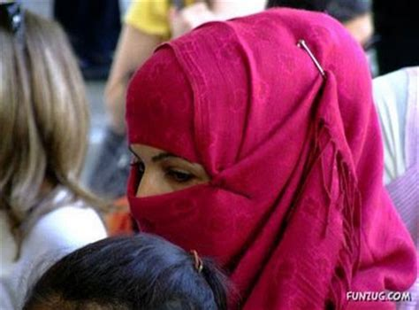 hijab tutorial volume without the camel hump beautiful muslimah how wear a shayla as a niqab video