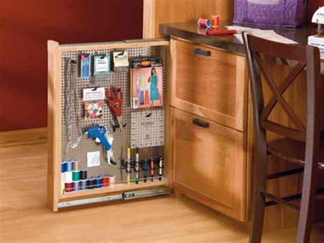 """3"""" base stainless filler: Shelves That Slide"""