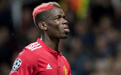 manchester united fear paul pogba will not return to