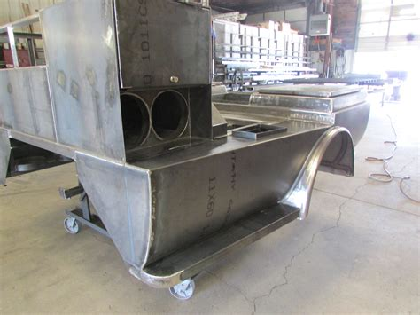 welding bed welding truck bed blueprints google search welding