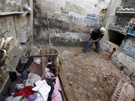 yolandita monje pide la exhumaci n del cuerpo de topy mamey video exhumar n el cuerpo de topy mamery imagenes dominicanas