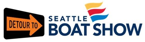 boat show seattle 2019 coming soon to toronto and seattle boat shows sailfeed