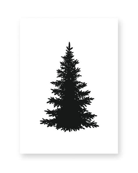 weihnachten hat style kaufe unser weihnachtsdeko set