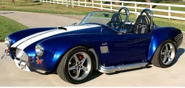 Ford Shelby Snake Ford Shelby Cobra 1963 Welcome To Expert Drivers