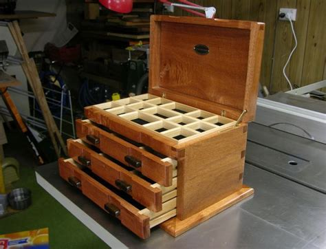 Handmade Dovetail Joints - pin by dustin westphal on furniture