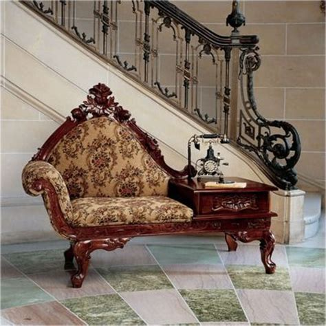 victorian era couch 25 best ideas about victorian furniture on pinterest