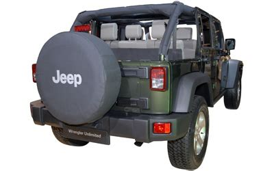 Jeep Wrangler Starting Price New Cars Ireland Jeep Wrangler Suv Cbg Ie