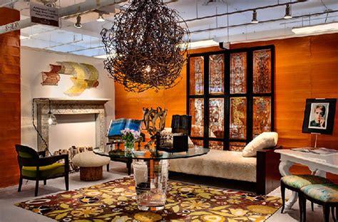 Orange Interior Design Ideas Interiorholic Com | orange interior design ideas interiorholic com