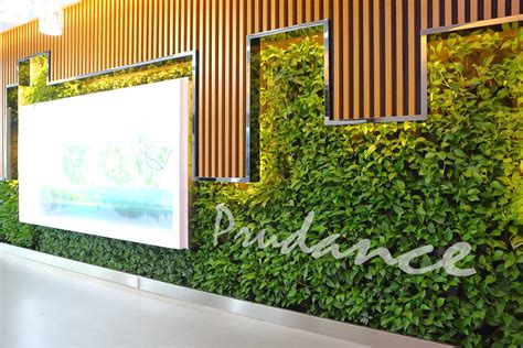 holz pavillon 3 50x3 50 vertical garden wall pockets amgate gardens 4 pocket