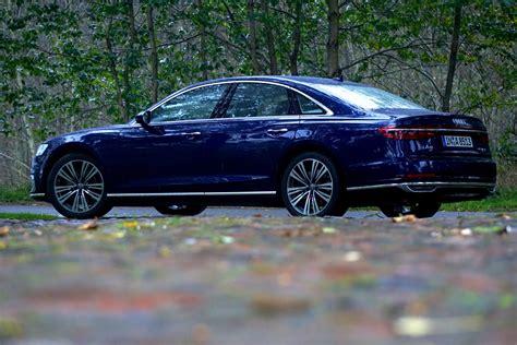 Audi Archiv by Audi Archive Radicalmag