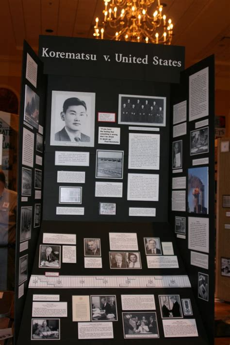 nhd home plans national history day 2008 images kansas historical society