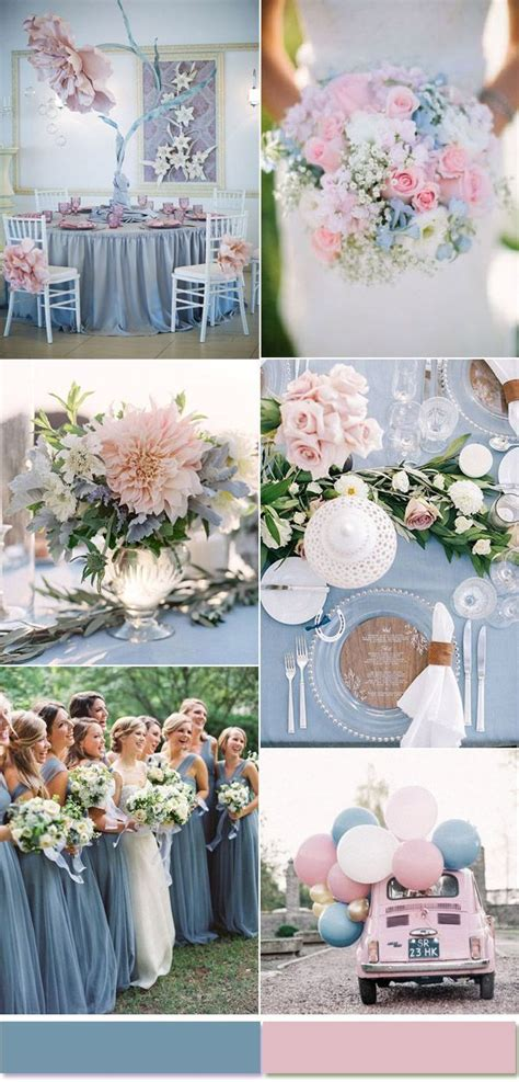 green rose themes nth 798 best images about 2016 wedding trends on pinterest