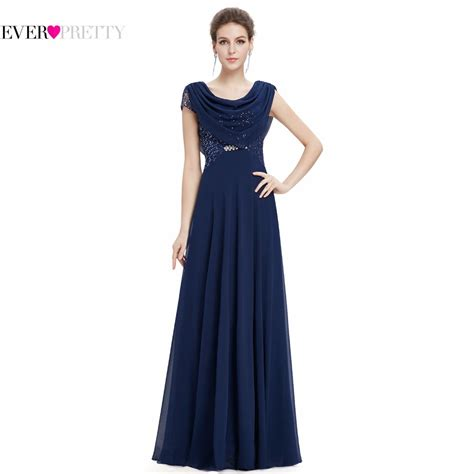 Special Occasion Dresses by Buy Wholesale Special Occasion Dresses Size 14 From