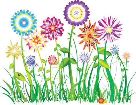 design in flower advanced graphic design page 6