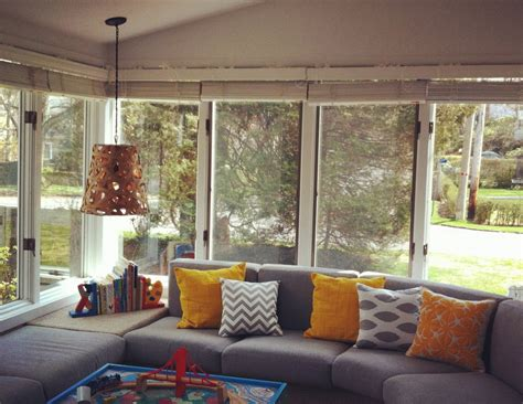 how to decorate a florida home furniture sunroom designs pictures sunroom decorating