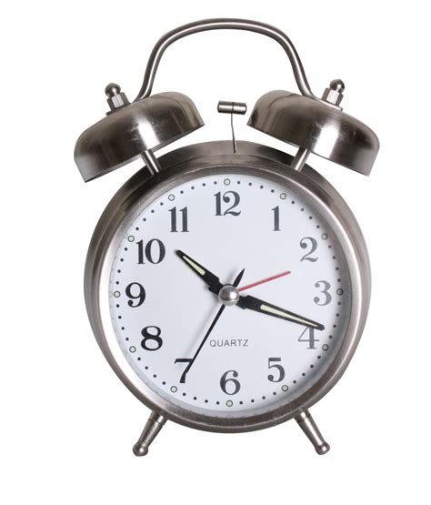 alarm clock 7 2 11 by jamessul gaelesphotg