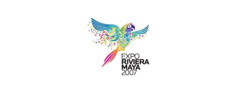design art logo logo artistic design art illustration 47