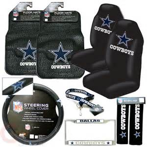 Dallas Cowboys Truck Accessories Leather Seat Covers Deals On 1001 Blocks