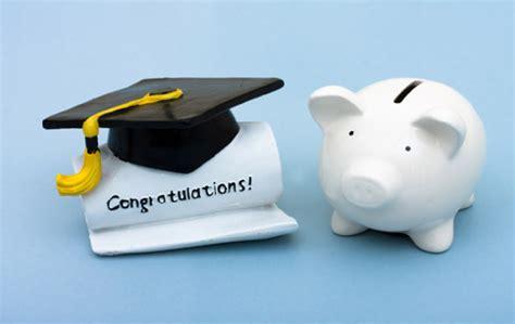 best student accounts finance hub top financial informations