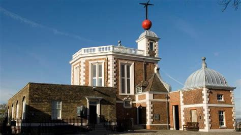 buy house greenwich royal observatory greenwich sightseeing visitlondon com