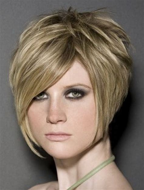 womens hairstyle 2015for pear longer pixie haircuts for women