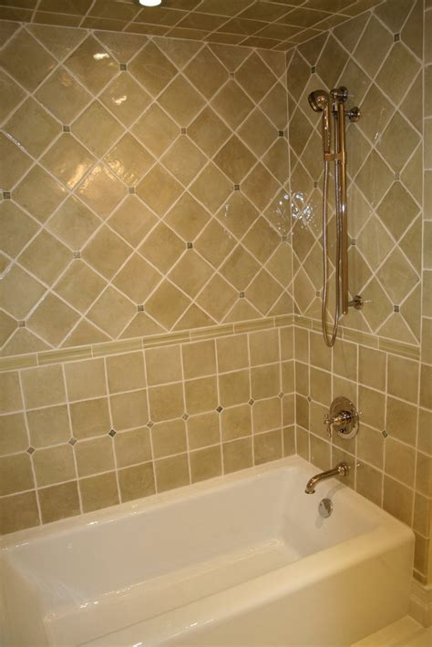 1000 images about bathtub tile ideas on pinterest www bellatileandstone com bathroom tile ideas pinterest