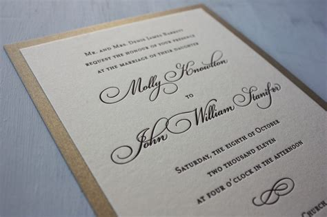 easy made wedding invitations top compilation of simple wedding invites theruntime