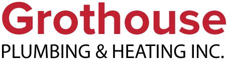 Northwest Plumbing And Heating by Grothouse Plumbing And Heating