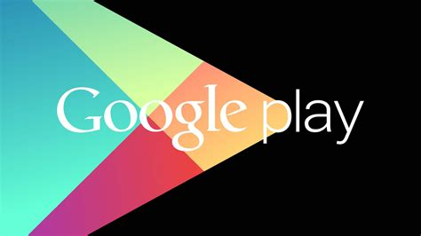 Google Play Discount Gift Card - purchase a digital google play gift card and save money immediately